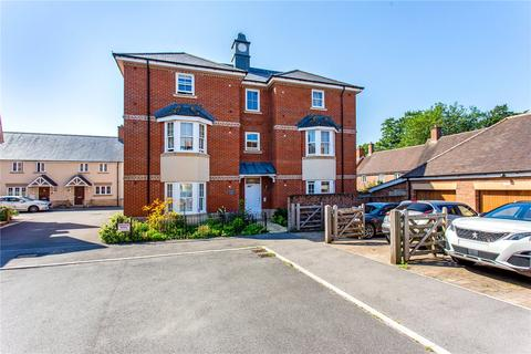 1 bedroom apartment for sale - Whatley Drive, Pewsey, Wiltshire, SN9