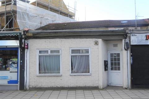 2 bedroom property for sale - Whitton Road, Hounslow, Middlesex, TW3 2DB