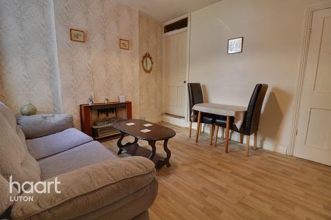 2 bedroom terraced house for sale - Edward Street, Luton