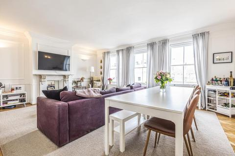 3 bedroom apartment to rent - Inverness Terrace,  Bayswater,  W2