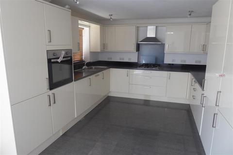 3 bedroom semi-detached bungalow for sale - Abbotts Walk, Bexleyheath, Kent