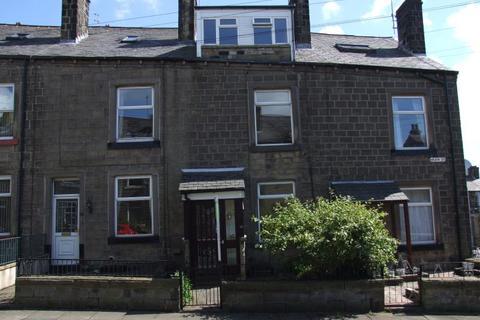 4 bedroom terraced house for sale - HEATH STREET, BINGLEY, BD16 2NX