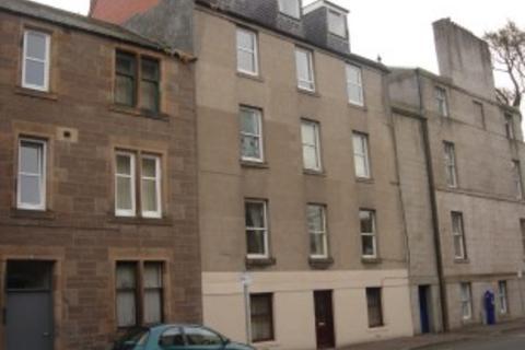 1 bedroom flat to rent - 108D Scott Street, Perth, PH2 8JR