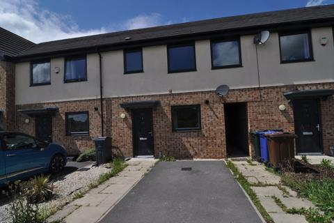 3 bedroom townhouse to rent - May Close, Thurnscoe