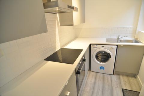 2 bedroom terraced house to rent - Doncaster Road, Darfield