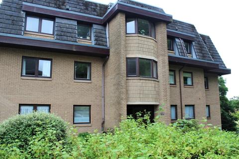 3 bedroom flat to rent - St Germains, Bearsden, East Dunbartonshire, G61 2RS
