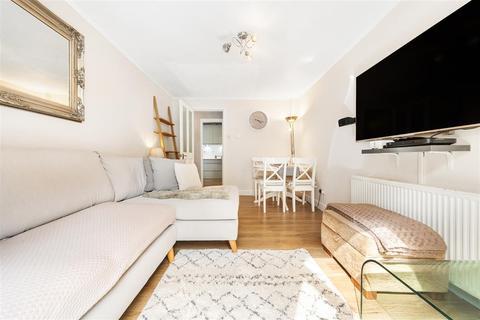 2 bedroom terraced house for sale - Edgington Road, SW16