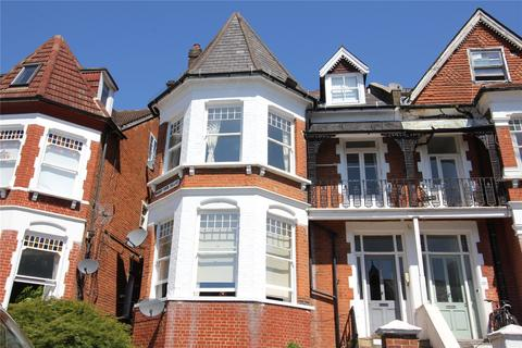2 bedroom apartment to rent - Mount View Road, Stroud Green, London, Greater London, N4