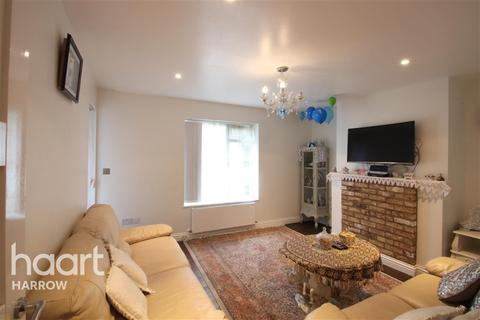 2 bedroom flat to rent - Tempsford Avenue, Borehamwood, WD6
