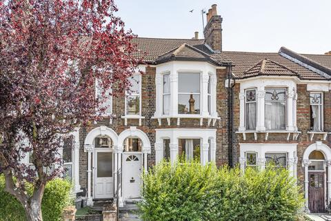 3 bedroom terraced house for sale - Mount Pleasant Road Hither Green SE13