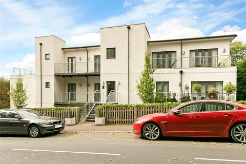 2 bedroom flat to rent - The Edge, Mount Harry Road, Sevenoaks, Kent, TN13