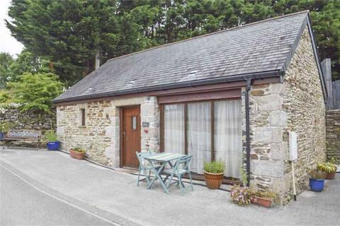 1 bedroom barn conversion for sale - Goldenbank, Falmouth, Cornwall
