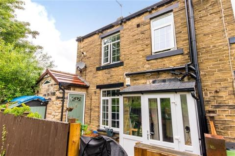 2 bedroom terraced house for sale - Hammerton Grove, Pudsey, LS28