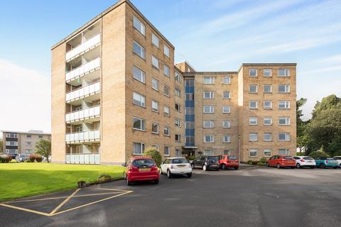 2 bedroom flat for sale - Broomcliff, Castleton Drive, Newton Mearns, G77 5LG