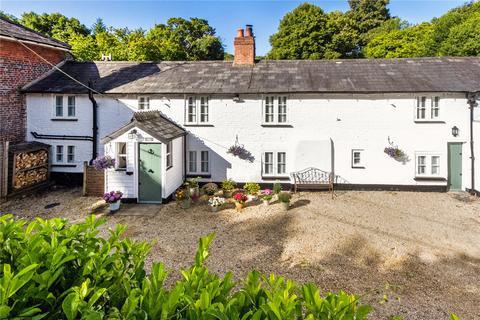 4 bedroom character property for sale - Cadsden Road, Cadsden, Buckinghamshire, HP27