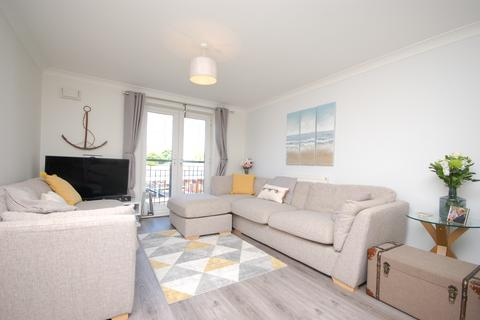 2 bedroom flat for sale - Summers House, Aylesbury, Coxhill Way, HP21
