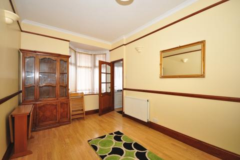 2 bedroom end of terrace house to rent - Eastney Road Southsea PO4