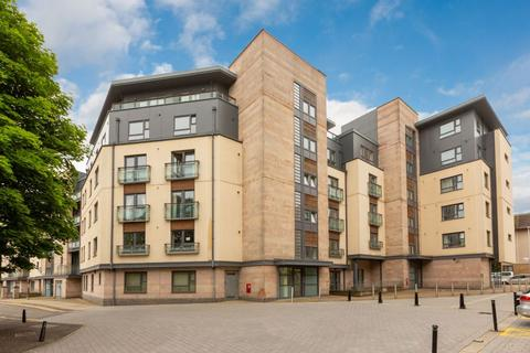 1 bedroom flat for sale - 15/5 West Tollcross, Fountainbridge, EH3 9QN