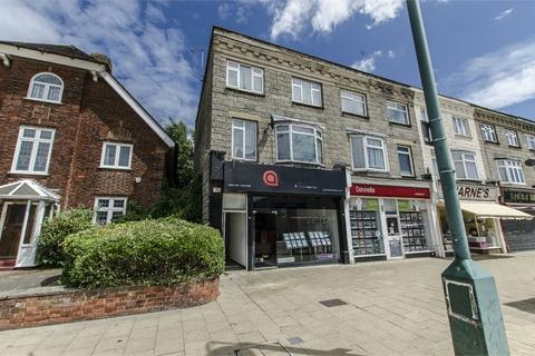 1 bedroom flat to rent - 411 Shirley Road, SOUTHAMPTON, Hampshire