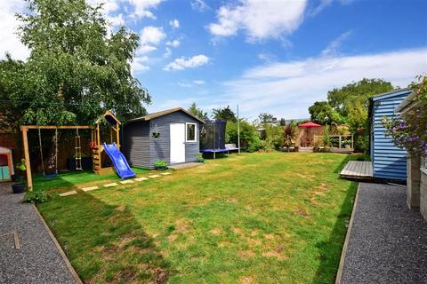 4 bedroom detached house for sale - Baring Road, Cowes, Isle of Wight