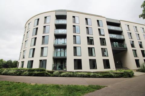 1 bedroom flat to rent - St James Walk