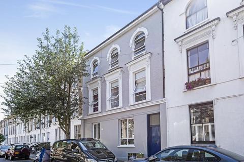 1 bedroom flat for sale - Woodstock Grove, Brook Green