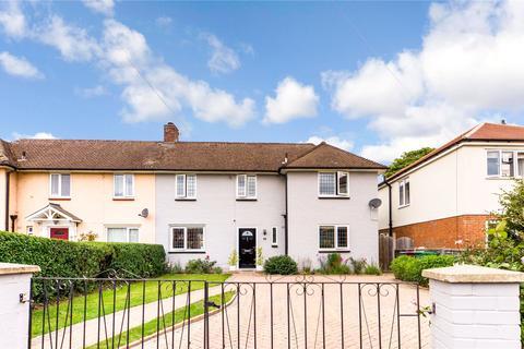 3 bedroom semi-detached house for sale - Riley Road, Tilehurst, Reading, Berkshire, RG30