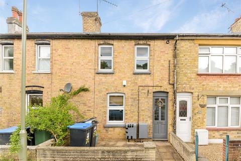 2 bedroom terraced house for sale - Beechwood Road, CATERHAM, Surrey