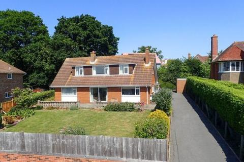 4 bedroom detached house for sale - Avondale Road, Exmouth
