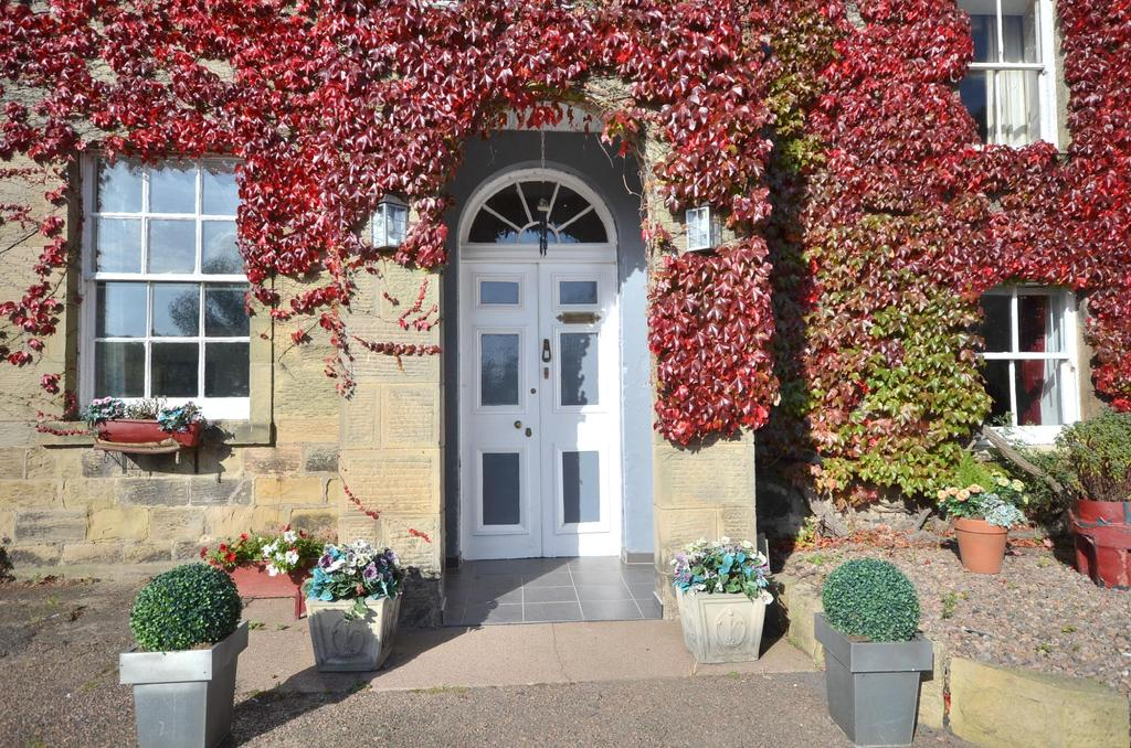 6 Bedrooms House for sale in Alnwick