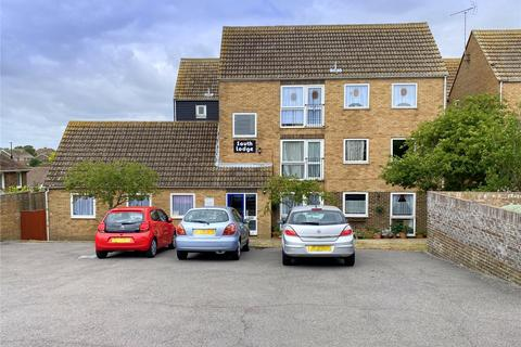 1 bedroom apartment for sale - South Lodge, Cokeham Road, Sompting, Lancing, BN15