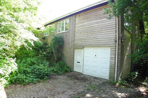 4 bedroom detached bungalow for sale - Woodland Drive, Bungay