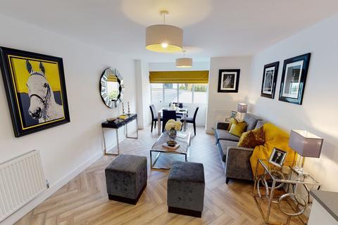 2 bedroom apartment - Baldwins Lane, Hall Green