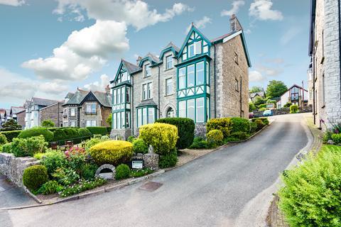 4 bedroom apartment for sale - 10 Inglewood Court, Promenade, Arnside, Cumbria, LA5 0AD