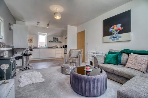 2 bedroom apartment - Boulder Clay Way, Roundswell