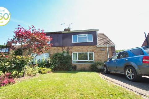 3 bedroom semi-detached house for sale - Plantation Road, Chelmsford