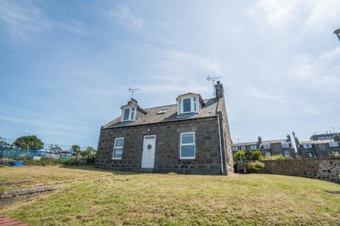 2 bedroom detached house to rent - St Fitticks Road, , Aberdeenshire, AB11 9QY