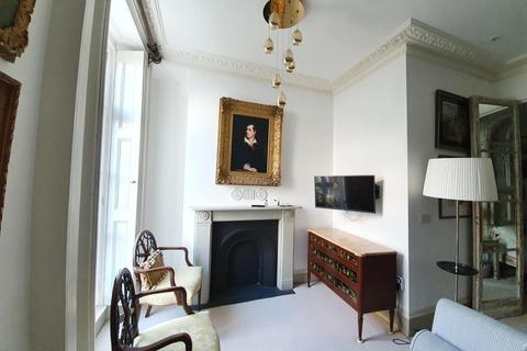 1 bedroom apartment to rent - 3 Lupus Street, Pimlico, London, SW1V 3AS