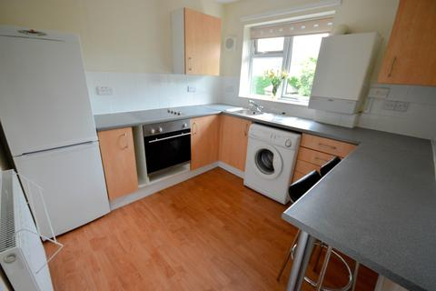 1 bedroom flat to rent - Kent House Close, Ridgeway, Sheffield, S12
