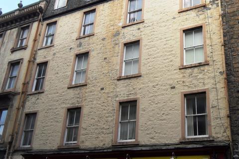 1 bedroom flat to rent - Castle Street, Dundee