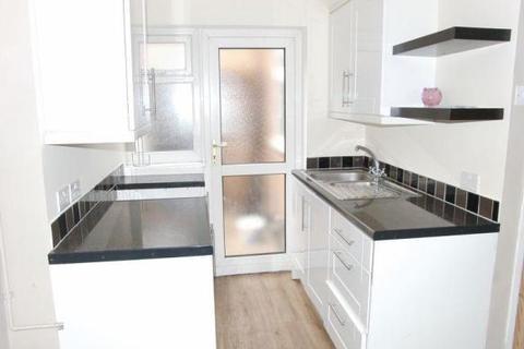2 bedroom terraced house to rent - Weaver Street, Walton L9
