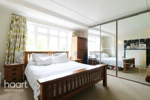 2 bedroom maisonette for sale - Church Hill Road, Barnet