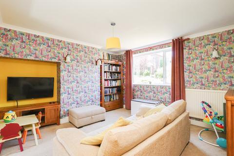 2 bedroom semi-detached house for sale - Thornbridge Avenue, Sheffield