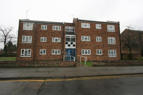 2 bedroom apartment for sale - Wellington Street, Walsall