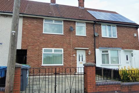 3 bedroom terraced house for sale - Millwood Road, Speke, Liverpool