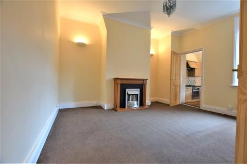 2 bedroom apartment for sale - Gateshead