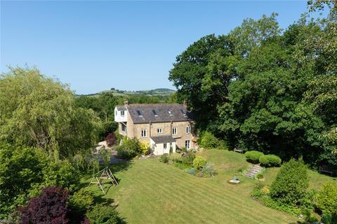 3 bedroom detached house for sale - Beaminster, Dorset, DT8