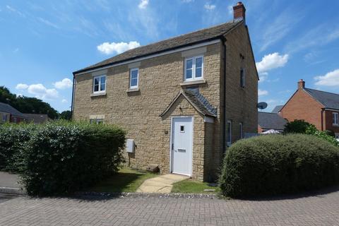 4 bedroom semi-detached house to rent - Prestbury, Cheltenham