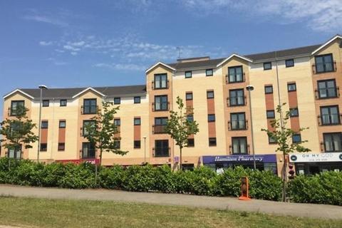2 bedroom apartment for sale - Sandhills Avenue, Hamilton, Leicester