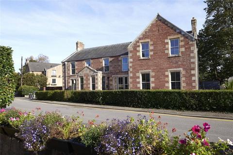 1 bedroom apartment for sale - Slioch House - Apartment 5, Castle Street, Dingwall, IV15